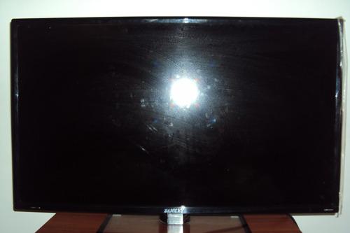 televisor sankey cled-32a03 visionled