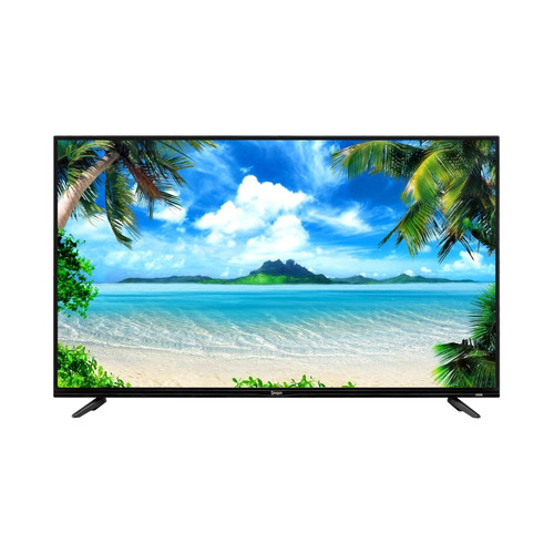 televisor siragon alta definición led hd 32 pulgadas