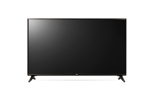 televisor smart lg 43lj5500 led netflix fhd aloise virtual