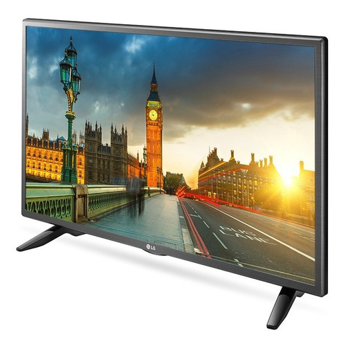 televisor smart lg led hd 32 conexion wifi hdmi puerto usb