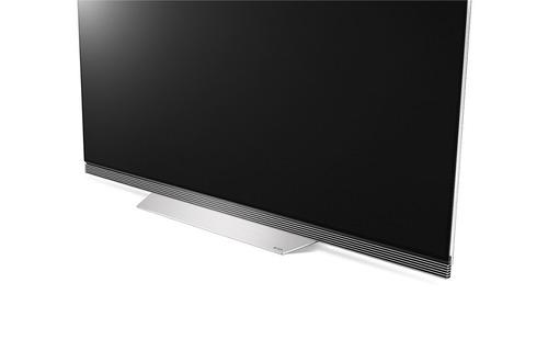 televisor smart oled uhd de 65 pulgadas lg 65e7p en tienda