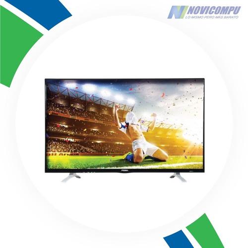televisor smart prima