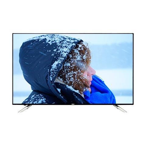 televisor smart rca