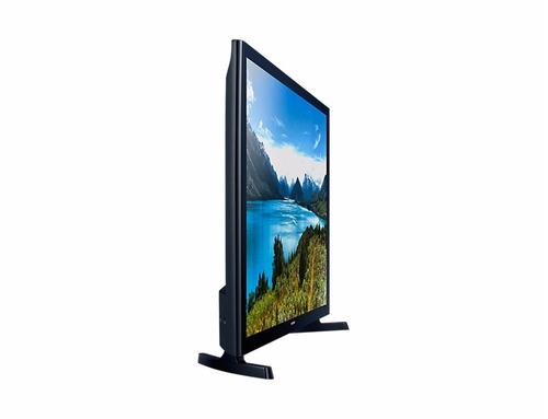 televisor smart samsung electro