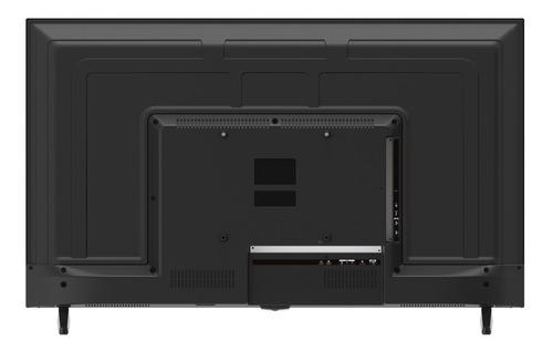 televisor smart tv 43 4k uhd roku netflix youtube wifi onn