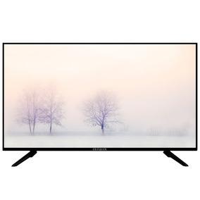 a57709fbc Televisor Smart Tv De 32 Pulgadas Led Hd Aiwa 32n1sm Tienda