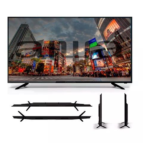 televisor smart tv de 32 pulgadas led hd aiwa 32n1sm tienda