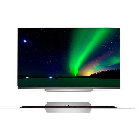 televisor smart tv de 65  lg 4k web os 3.5 en tienda fisica