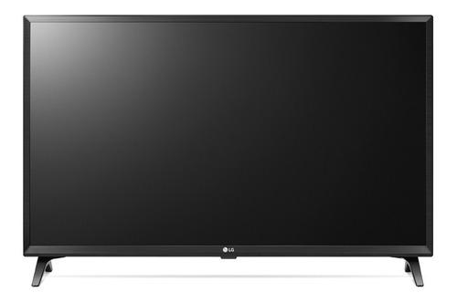 televisor smartv lg 32 pulgadas