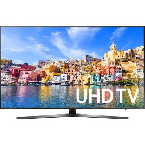 televisor smartv samsung 50  led ultra hd 4k mu6300