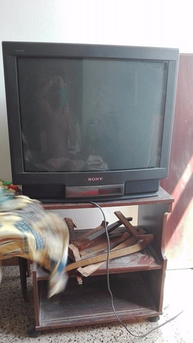 televisor sony 32 pulgadaq