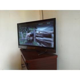 Televisor Sony 32 Pulgadas Modelo Kdl-32ex425