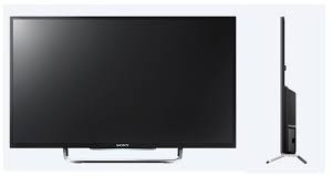 televisor sony 50 3d smart android led full hd kdl-50w805b