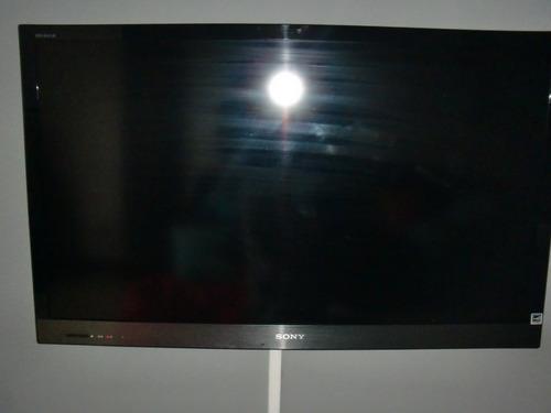 televisor sony bravia 42