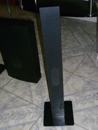 televisor sony bravia kdl-32fa600 (para repuestos)
