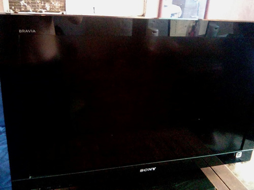 televisor sony kdl-32bx300 32 pulgadas
