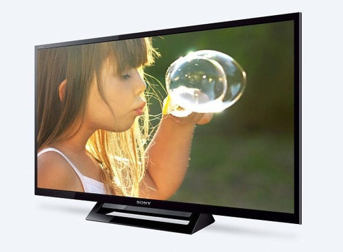 televisor sony led