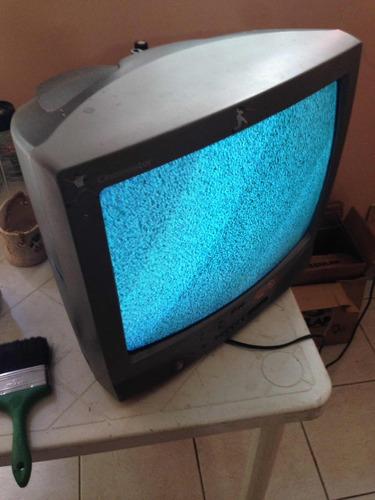 televisor sony moviemaster