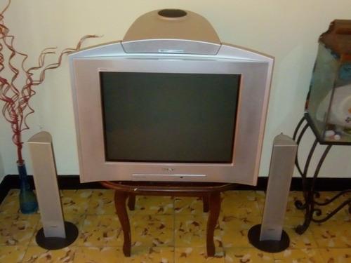 televisor sony wega trinitron