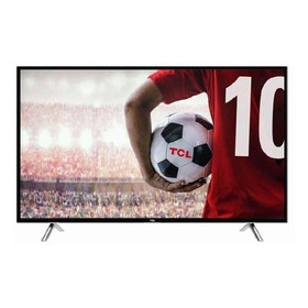 Televisor Tcl 32  Full Hd Android Bt Y Voz