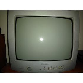 Televisor Toshiba 14