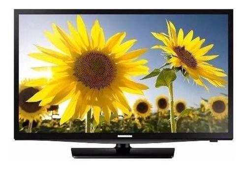 televisor tv monitor led 24 full hd hdmi vga oferta100verds