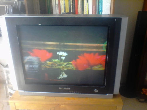televisores 555. servicio técnico.