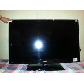 7fcf8d39b Televisor De 42 Pulgadas Haier L42f6 - Televisores en Mercado Libre ...