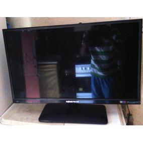 08cc2772a TV LED de 32
