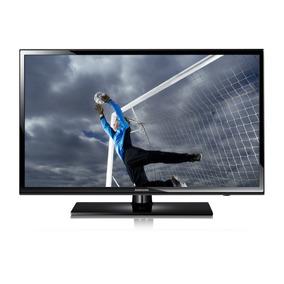 809105eaeb90d Televisor Samsung 32 Modelo  Ct766dwz - Televisores en Mercado Libre ...