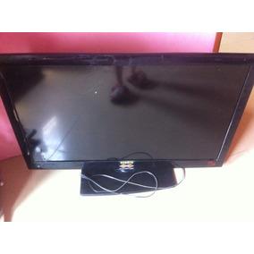 9d9172bea Tv Haier 42 Pulgadas Led - Televisores en Mercado Libre Venezuela