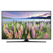 Televisor Samsung Led Smart Tv 55 Full Hd Un55j5300
