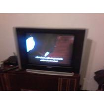 Tv 29 Microsonic Pantalla Plana