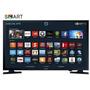 Tv Led Samsung 32 Pulgadas Un32j4300 Tdt Smart Tv