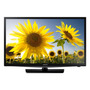 Samsung Td310 Tv Lcd 24 Hd Usb Hdmi Sintonizador Digital!