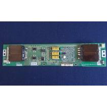 Placa Inverter Kls-ee42pif18a 6632l-0521a