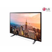 Televisor Lg Ultra Hd 4k 55uh615t Smart Tv 55 Pulgadas