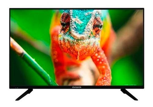 televisores aiwa 32 led 32n1 tienda fisica y garantia