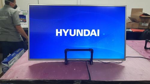 televisores audio reparación