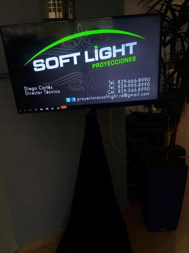 televisores lcd 4k ultra slim