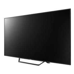 SONY KDL-46NX715 BRAVIA HDTV DRIVERS DOWNLOAD