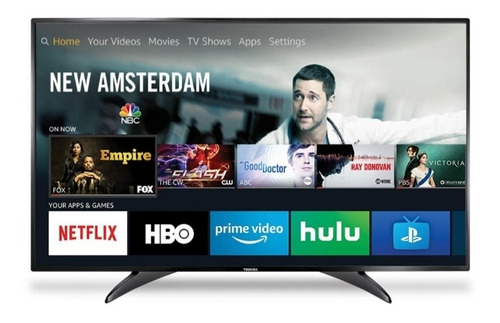televisores lg 4k led smart tv de 43  4k