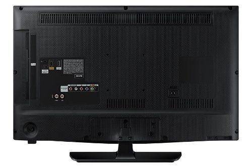 televisores / monitor samsung 24 pulgadas mod lt24d310lbvz