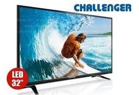 televisores servicio reparación
