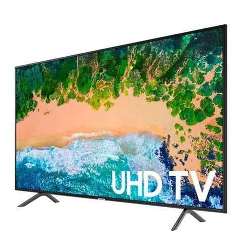 televisores smart samsung