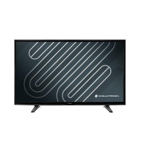 televisores smart tv de 40 pulgadas westinghouse w40a17n-sm