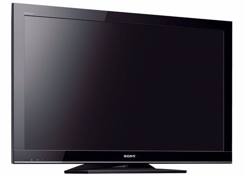 televisores sony bravia 40 pulgadas kdl40bx450 tv