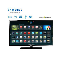 Smart Tv Samsung Led 46 Pulgadas Modelo Un46fh5303