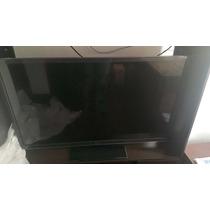 Television Led Panasonic 55 Pulgadas 3d Full Hd