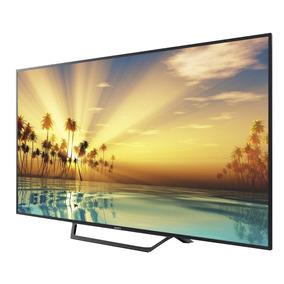 89e05a8a5 Tv Led Sony Kdl 46 Hx 755 3d 46 Pulgadas - Televisores al mejor ...